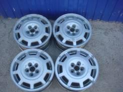 R15 5/100 ET38 VW GOLF MK3 GTI Venta 1H0601025J. 6.0x15, 5x100.00, ET38