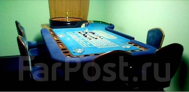 игры безусловно необходимо пользоваться бонусами интернет казино поскольку шанс выиграть