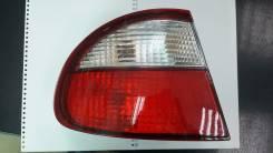 Стоп-сигнал. Chevrolet Lanos Двигатели: L43, LX6, L13, L44, LV8