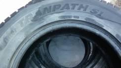 Toyo Tranpath S1. Всесезонные, износ: 10%, 4 шт