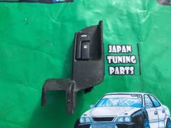 Ручка открывания багажника. Toyota Mark II, JZX100 Toyota Chaser, JZX100. Под заказ