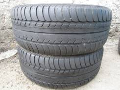 Goodyear Eagle NCT 5. Летние, 2010 год, износ: 30%, 2 шт