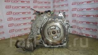 АКПП. Honda Fit Honda Jazz Honda Fit Aria Двигатель L13A
