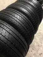 Bridgestone Dueler H/L Alenza. Летние, износ: 40%, 4 шт