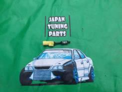 Подушка безопасности. Toyota Cresta, JZX100 Toyota Mark II, JZX100 Toyota Chaser, JZX100. Под заказ