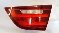 Стоп-сигнал. BMW 3-Series Gran Turismo, F34 BMW 3-Series