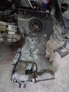 Блок клапанов автоматической трансмиссии. Hyundai Santa Fe Двигатель G4KE