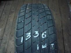 Dunlop SP Sport 2000. Летние, износ: 20%, 1 шт
