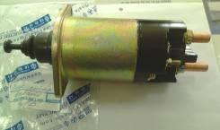 Реле стартера втягиваюшее EF750 Granbird 36120-84000 / 3612084000 OEM