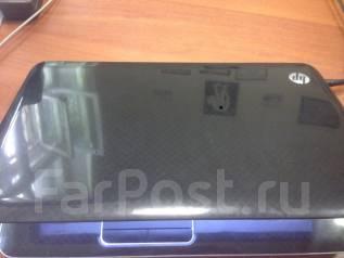 "HP Pavilion dv6. 15.6"", 2 500,0ГГц, ОЗУ 4096 Мб, диск 500 Гб, WiFi, Bluetooth, аккумулятор на 3 ч."