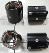 Обмотка стартера DE12 / BUS / TRUCK / BS106 / статор