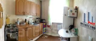3-комнатная, улица Каширская 18. ГРЭСС, агентство, 64 кв.м.