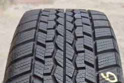 Dunlop DSV-01. Зимние, 2012 год, износ: 100%, 2 шт