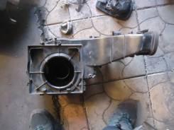 Блок управления климат-контролем. Subaru Impreza, GG2, GG