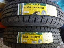 Westlake Tyres SL309. Летние, без износа, 8 шт