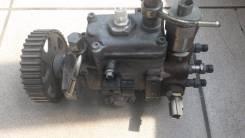 Топливный насос высокого давления. Toyota Town Ace Noah, CR42, CR52 Двигатель 3CE