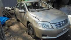 Toyota Corolla Axio. NZE1416049673, 1NZ