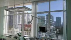 Балконы, окна, расширение, остекление, под ключ Проект ДВ