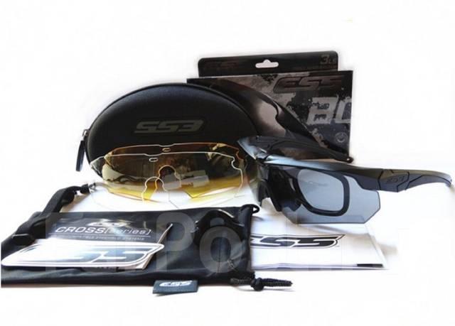 Продаю glasses в уссурийск полный набор защитных наклеек phantom дешево