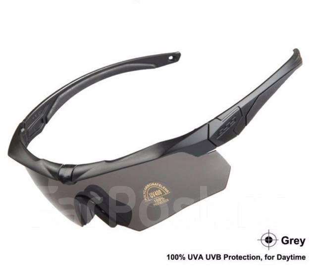 Продаю очки гуглес в уссурийск светофильтр нд64 для диджиай spark