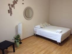 1-комнатная, улица Крылова 64/1. центральный, агентство, 38 кв.м.