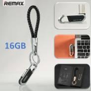 Флешки USB 2.0. 16 Гб