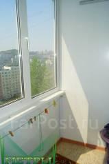 3-комнатная, улица Нейбута 21. 64, 71 микрорайоны, агентство, 72 кв.м.