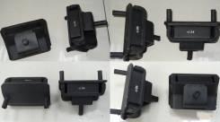 Подушка двигателя / D6DA / RR / 218136A700 / 0K85039400D / DA91391100B / 2181392203 / Опора задняя