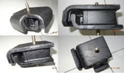 Подушка двигателя / D6DA / FR / LH / Передняя Левая / 218116A700 / 2181192203 / 2181192201 / Опора