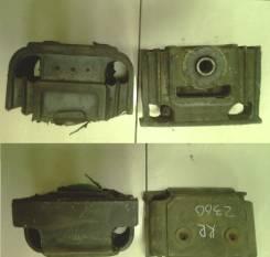 Подушка двигателя / D2366 / BS106 / RR / RH / 94792960 / 53225-243 / OEM / Daewoo BS-106 D-2366