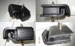 Подушка двигателя / D6DA / FR / RH / Передняя / Правая / 218126A701 / 218126A700 / Опора