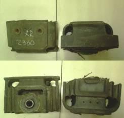 Подушка двигателя / D2366 / BS106 / RR / LH / 94792959 / OEM / Daewoo BS-106 / D-2366