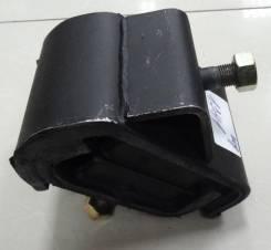 Подушка ДВС 6D22 / D6AB / D6AV / D6CA / D6CB FR / 218118A800 / 218118A802 / Опора двигателя
