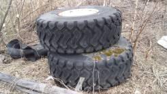 Michelin. Всесезонные, без износа, 1 шт