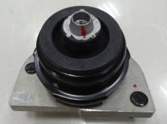 Подушка двигателя / KORANDO SPORT LH / RH / 2070032000 / 2070032100 / 2070032001