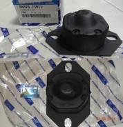 Подушка кабины GOLD / HD-250 / HD-270 / Mega TRUCK / 11 - 15 Tonn / 86828-73011 / 8682873011 / MOBIS