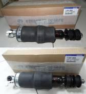 Амортизатор кабины DAEWOO / 3485700030 / P3485700030 / 3485700120 в сборе с подушкой