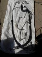 Трубка кондиционера. Honda CR-V, RD1