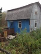 Дача на Соловей Ключе с домиком, общество Карамель. От частного лица (собственник)