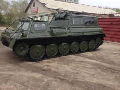 ГАЗ 71. ГАЗ-71, 4 500 куб. см., 2 000 кг., 4 000,00кг. Под заказ