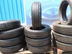 Toyo Teo Plus. Летние, 2011 год, износ: 5%, 4 шт