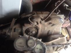 Бак топливный. Toyota Premio, NZT240 Двигатель 1NZFE