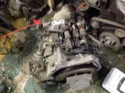 АКПП. Honda Civic, EJ7, EF9, EF4, EF3, EF5, EF2, EF1 Двигатели: D15B, D13B, ZC, B16A, D16A