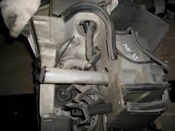 Бачок стеклоомывателя. Toyota Windom, MCV21