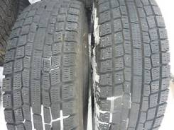 Yokohama Ice Guard IG20, 215/60 R16 Y
