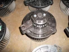 Мотор печки. Toyota Avensis, AZT250, AZT250L, AZT250W