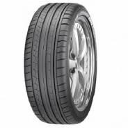 Dunlop SP Sport Maxx GT. Летние, без износа, 2 шт