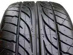 Dunlop SP Sport LM703. Летние, без износа, 1 шт
