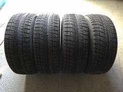 Bridgestone Blizzak Revo GZ. Зимние, без шипов, 2012 год, износ: 20%, 4 шт