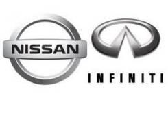 Диагностика Nissan Infiniti